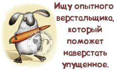 https://i.pinimg.com/236x/b9/ab/47/b9ab47bb478c975e2f21c7f1ca9cafc3.jpg