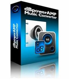 dBpowerAMP Music Converter v15.2 x86 x64 WiN Reference Edition, x86, x64, Win, Reference, Music Converter, Edition, dBpowerAMP, Converter, Magesy.be