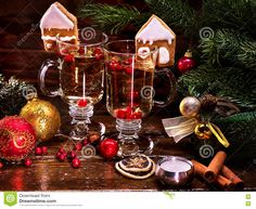 beautiful-christmas-still-life-two-glasses-hot-punch-balls-background-tree-candle-82173986.jpg (1300×1065)