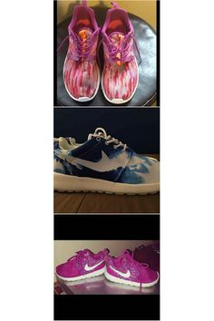 Nike womens running shoes are designed with innovative features and technologies to help you run your best, whatever your goals and skill level. Roshe Shoes, Nike Roshe, Men's Shoes, Nike Free Shoes, Nike Shoes Outlet, Nike Free Runners, Site Nike, Street Style Women, Street Styles