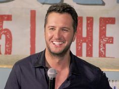 Take a Peek at Luke Bryan's Country Music Hall of Fame Exhibit http://www.people.com/article/luke-bryan-country-music-hall-fame-exhibit