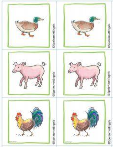Grumpy duck   Moppereend in je Engelse les   Spelen met Engels Flashcard, Lotus, Comics, School, Water, Gripe Water, Lotus Flower, Cartoons
