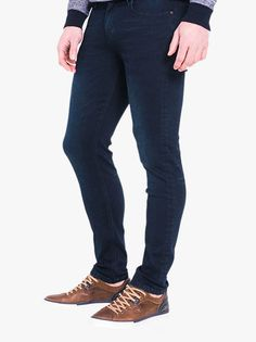 Shop our men's clothing range. At Evolve Clothing we provide the widest range of clothes from shirts to suits and everything in between. Evolve Clothing, Latest Fashion, Indigo, Footwear, Clothes For Women, Trending Outfits, Jeans, Shopping, Collection