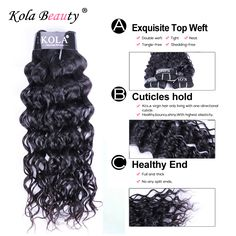 KOLA BEAUTY Hair Products,top 11A Grade virgin hair italian wave,body wave,loose wave,deep wave,water wave,straight,kinky straight,deep curly,afro kinky curly,grey hair,4x4 lace closure,369 lace frontal,13x4 lace frontal,13x6 lace frontal closure,human hair wigs,wholesale price,natural color beauty hair. Pls contact me if you want to get more discount for the order. Web:https://www.aliexpress.com/store/1279455 My whatsapp: 0086 15766396905 Email: virginhairsupply@163.com