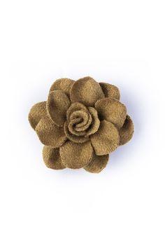 Mouchoir De Poche Carré Mouchoir Rose-Premium Coton-UK Made