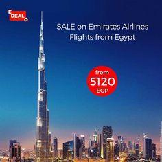 It's the perfect time to visit Dubai - especially with the amazing SALE on Emirates flights. Learn more & BOOK NOW via edealo.com  #uae #dubai #mydubai #dxb #dubailife #abudhabilife #dubaimarina #dubaimall #dubaiinstagram #dubaifashion #burjkhalifa #thepalm #palmjumeirah #myuae #mydxb #myabudhabi #lovedubai #jumeirahbeach #jumeirah #dubaitag #dubaistyle #dubailuxuryliving #dubailuxury #dubailifestyle #dubaicity #dubai_mall #burjalarab #atlantisthepalm