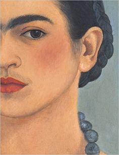 https://www.google.it/search?q=Frida+Kahlo.+National+Homage+1907-2007&client=firefox-b&dcr=0&tbm=isch&source=lnms&sa=X&ved=0ahUKEwio8LOpuc_XAhVBLcAKHUj3B5wQ_AUICigB&biw=1366&bih=615#imgrc=rkfn5Opz0VdzhM: