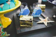 festa infantil fundo do mar arthur camys craft inspire-9