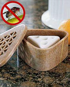 Gardeners.com  Fruit Fly Traps
