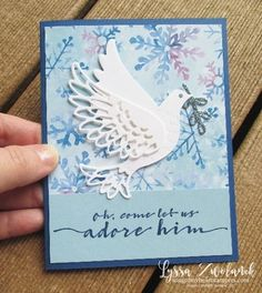 Follow me to a paper sale! Song of My Heart Stampers E-News 10.6.20