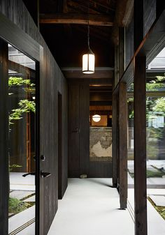 50 best japanese interior design concept images on pinterest