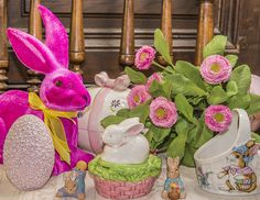 Happy Easter by Michael Rossner on 500px