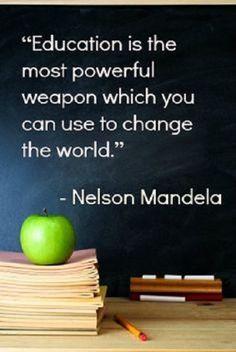 Nelson Mandela #Mandela, #Nelson