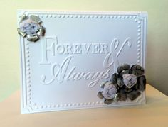 Pattitudes: Wedding & Bridal Shower Cards