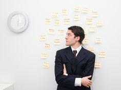 """""""Ho 28 anni, mi licenzio e non voglio lavorare mai più"""". Un ex dipendente disegna la sua settimana di lavoro full time in un blog (FOTO)❥ॐ ✫ ✫ ✫ ✫ ♥ ❖❣❖✿ღ✿ ॐ ☀️☀️☀️ ✿⊱✦★ ♥ ♡༺✿ ☾♡ ♥ ♫ La-la-la Bonne vie ♪ ♥❀ ♢♦ ♡ ❊ ** Have a Nice Day! ** ❊ ღ‿ ❀♥ ~ Su 1st Oct 2015 ~ ~ ❤♡༻ ☆༺❀ .•` ✿⊱ ♡༻ ღ☀ᴀ ρᴇᴀcᴇғυʟ ρᴀʀᴀᴅısᴇ¸.•` ✿⊱╮"""