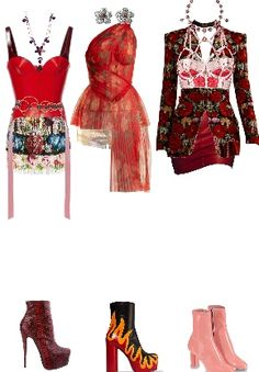 Kpop Fashion Outfits, Stage Outfits, Dance Outfits, Outfits For Teens, Lazy Fashion, Black Girl Fashion, Korean Fashion, Womens Fashion, Crazy Outfits