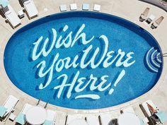 The Surfjack Hotel & Swim Club is a creative hub in Honolulu's Waikiki Beach.