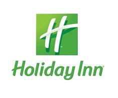 99+ Famous Hotel Logo Designs for Inspiration  #HotelLogoDesign #LogoDesign #Logo