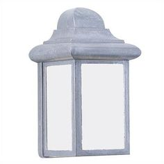 Sea Gull Lighting Oslo Five-Light Chandelier with Cased Opal Etched Glass Shades, Blacksmith Finish Exterior Light Fixtures, Exterior Lighting, Outdoor Wall Lantern, Outdoor Walls, Revolving Door, Light Up, Lanterns, Gull, Cool Stuff