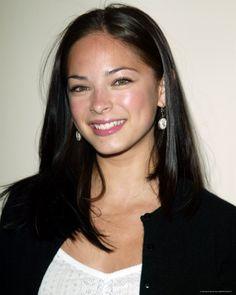 Kristin Kreuk, Smallville