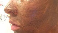 dr. alkaitis organic beautifying mask #greenbeauty