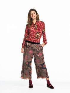 fed17a96a143bf Scotch   Soda Official Online Store - Kleding