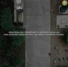 Kumpulan Quote, Quote Terbaru, Quote Love, Quote Sedih, Quote Sindiran, Quote Sindiran Sayang, Quote Life, Quote Inspirasi, Quote Semangat Heart Quotes, Love Quotes, Inspirational Quotes, Cinta Quotes, Flamingo Pattern, Quotes Indonesia, Self Reminder, Ldr, Be Yourself Quotes
