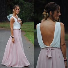Swans Style is the top online fashion store for women. Shop sexy club dresses, jeans, shoes, bodysuits, skirts and more. Best Prom Dresses, Mob Dresses, Fashion Dresses, Summer Dresses, Wedding Dresses, The Dress, Dress Skirt, Simple Dresses, Beautiful Dresses
