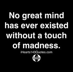 Looking for for true quotes?Check out the post right here for cool true quotes ideas. These funny quotes will you laugh. Now Quotes, Daily Motivational Quotes, Truth Quotes, Quotable Quotes, Great Quotes, Quotes To Live By, Positive Quotes, Funny Quotes, Life Quotes