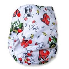 Giveaway from http://www.iloveclothdiapers.com/2013/10/trophy-tuesday-win-wolbybug-os-cloth.html