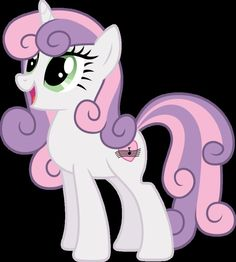 this has to be what her cutie mark is!!!!