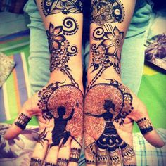 Top Bridal Mehndi Designs for the wedding. Check out more than 50 innovative, creative and happening Bridal Mehndi Designs for your special Occasions. Mehndi Designs Feet, Indian Mehndi Designs, Modern Mehndi Designs, Mehndi Design Pictures, Beautiful Mehndi Design, Mehndi Images, Engagement Mehndi Designs, Latest Bridal Mehndi Designs, Engagement Ideas