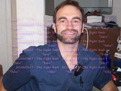 THOMAS WILLIAM. #FAKE. USING THE STOLEN IDENTITY OF A MAN CALLED JAMES ECKERLE #SCAM #scammer #romance #love #money  http://scamhatersutd.blogspot.co.uk/2017/05/thomas-william-using-james-eckerle.html