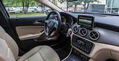 Mercedes-Benz GLA_06