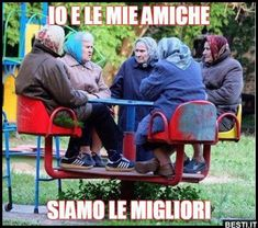 Matthew Keough added a new photo. Greek Memes, Funny Greek Quotes, Wtf Funny, Funny Jokes, Funny Expressions, Funny Stories, Read News, Man Humor, Best Funny Pictures