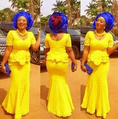 http://www.dezangozone.com/2015/05/yellow-and-blue-long-gown-lace-styles.html