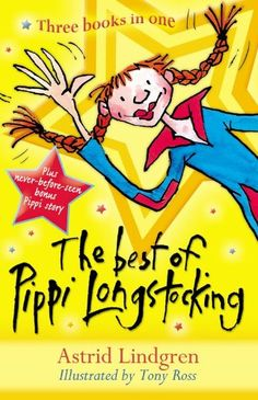 The Best of Pippi Longstocking: Three Books in One by Astrid Lindgren http://www.amazon.co.uk/dp/0192753371/ref=cm_sw_r_pi_dp_4Wm6tb093NZCC
