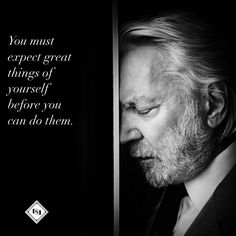Daily Quote Sign up/ subscribe/ register for the upcoming website and newsletter at www.gentlemans-essentials.com Gentleman's Essentials