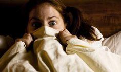 Ληστής στο σπίτι, παρενόχληση στο δρόμο: Μάθε στο TLIFE πώς να αντιδράσεις και τι να κάνεις αν το κακό προλάβει να γίνει!