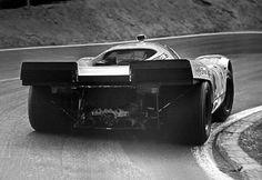 Porsche - 917-021 - 1970-6-10 - 24h LE MANS - n18 PLEXi - 100 (2)