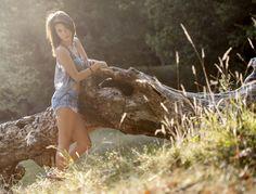 www.matteo-destefano.it/index.php #vintage #inspirations #ideas #idea #girl #posing #summer #glamour #inspiration #photographer #italianstyle #light #naked #skin #hat #hair #fashion #style