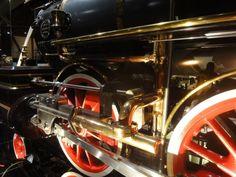 From the CSRM Website:Virginia & Truckee Railroad General...