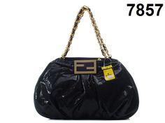 2012 fashion Fendi handbags wholesale
