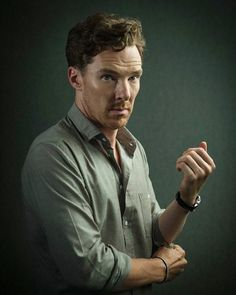 Benedict Cumberbatch interview – The Imitation Game – Time Out Film Benedict Cumberbatch Interview, Benedict Cumberbatch Movies, Benedict Cumberbatch Sherlock, Sherlock Holmes, Sherlock John, Time Out Magazine, The Imitation Game, Benedict And Martin, Zoolander