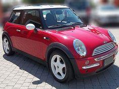Hier findest du alles zum Auto Lautsprecher Einbau für viele Fahrzeuge und zu den passenden Produkten im Shop http://www.radio-adapter.eu/blog/category/auto-lautsprecher-einbau/ alle Anleitungen sind reichlich bebildert