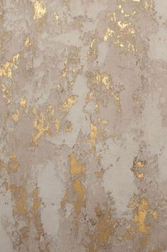 Decorative plaster are increasingly used to create a special effect in the interior and this decoration material may be applied to any surface in the house. Faux Walls, Textured Walls, Faux Painting Walls, Large Painting, Textures Murales, Faux Murs, Tapete Gold, Vase Transparent, Tadelakt