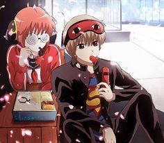 Anime Love Couple, Cute Anime Couples, Fanfiction, Okikagu, Fairy Tail Ships, Cute Couple Images, Chibi, Manga, Samurai
