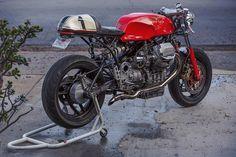 "the simple rule Related posts-45kg ! Moto Guzzi 1100 Sport – Moto StudioMoto Guzzi Breva 750 – EuromotoMoto Guzzi Le Mans III "" Cafe Racer "" – Doc Jensen Guzzi Moto Guzzi 1100i Sport "" THE PIPELINE ""Moto Guzzi V11 Sport 2001 – Santiago Choppers SHARING"