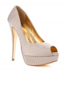 2789f3974e94a1 Got to have these shoes. Gorgeous! Ted Baker Shoes