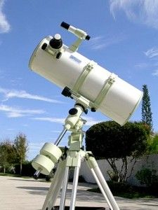 What's So Important of Having A Superb Quality Telescope